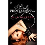 Purely Professional | Elia Winters