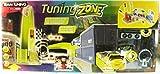 Tuning Zone