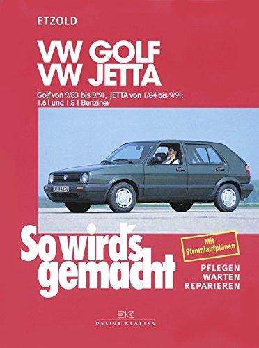 vw-golf-ii-9-83-bis-9-91-jetta-1-84-bis-9-91-so-wirds-gemacht-band-44