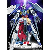 ��ư��Υ������AGE MEMORY OF EDEN [Blu-ray]