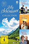 Lilly Sch�nauer Collection [3 DVDs]