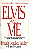 img - for Elvis And Me Int Ed book / textbook / text book