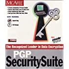 PGP Security Suite