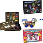 Elenco Snap Circuits Bundle