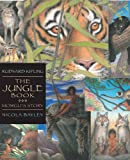 img - for The Jungle Book: Walker Illustrated Classic book / textbook / text book