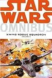 Star Wars: X-wing Rogue Squadron Omnibus v. 2 (Star Wars) Various