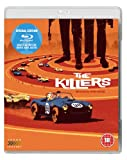 Image de The Killers [Blu-ray] [Import anglais]