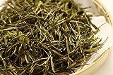 健茶薬醍醐 白牡丹 ハクボタン 150g