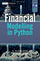 Financial Modelling in Python ebook download