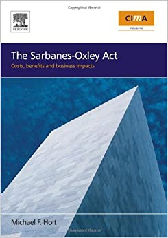 sarbanes oxley act sox 2002 ceos Since congress passed it in july 2002, the 66-page sarbanes-oxley act, or sox as many call it, has set in motion a whirlwind of activity, as public companies ramp up efforts to meet its new financial reporting standards and pinpoint weaknesses in their internal controls.