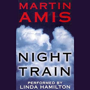 Night Train | [Martin Amis]