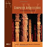 Computer Architecture: A Quantitative Approach, 4th Edition ~ John L. Hennessy