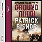 Ground Truth: 3 Para: Return to Afghanistan Hörbuch von Patrick Bishop Gesprochen von: Colin Salmon