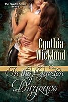 In the Garden of Disgrace (The Garden Series Book 3) ebook download