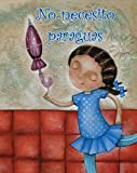 img - for No necesito paraguas/ I Don't Need an Umbrella! (Coleccion Facil De Leer (Easy Readers K-2)) (Spanish Edition) (Facil de Leer: Level G) book / textbook / text book