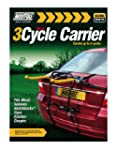 Maypole BC2090 Rear Bike Carrier