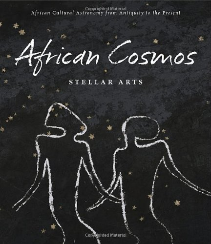 African Cosmos