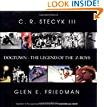 Dogtown: The Legends of the Z-Boys