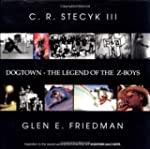 Dogtown: the Legend of the Z-boys (Sk...
