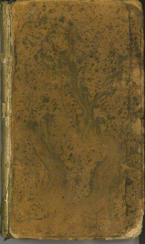 D. Justiniani, Sacratissimi Principis, Institutionum Sive Elementorum Libri Quatuor, cum notis Arnoldi Vinnii (Vol. 1), Denis Justinanus