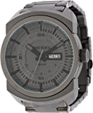 Mens Watches DIESEL DIESEL MEN DZ1472