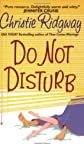 Do Not Disturb (Avon Romance)