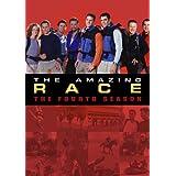 Amazing Race Season 4 (2003)