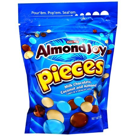 almond-joy-pieces-milk-chocolate-coconut-and-almond-candy-in-a-crunchy-shell