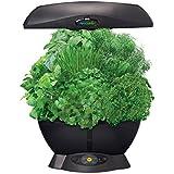 Miracle-Gro AeroGarden 6 Indoor Garden with Gourmet Herb Seed Kit