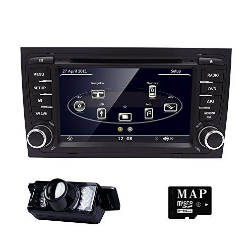 navihouse-pour-audi-a4-modeles-2002-2008-178-cm-autoradio-baseline-connect-8-k-lecteur-dvd-gps-navi-