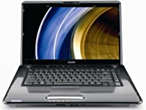 Toshiba Satellite A355-S6940 16.0-Inch Laptop