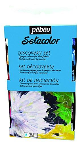 pebeo-754406-pintura-para-tejidos-y-telas