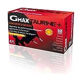 GMAX-TAURINE S buv 30A/2ml