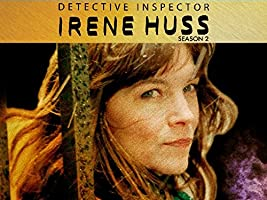 Irene Huss - Season 2 [HD]