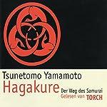 Hagakure: Der Weg des Samurai | Tsunetomo Yamamoto