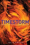 Julie Cross Tempest 3 (Timestorm)