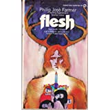 Fleshby Philip Jose Farmer