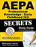 AEPA Professional Knowledge- Early Childhood