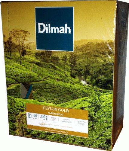 dilmah-ceylon-gold-100-teebeutel-schwarzer-ceylon-tee-einzeln-verpackt