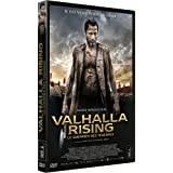Valhalla Rising, le guerrier des tnbrespar Mads Mikkelsen