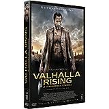 Valhalla Rising, le guerrier des t�n�brespar Mads Mikkelsen