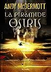 La pir�mide de Osiris