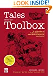 Tales from the Toolbox: A Collection...
