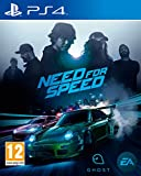 Cheapest Need for Speed on PlayStation 4