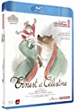 Ernest et Célestine [Combo Blu-ray + DVD + Copie digitale]