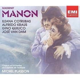Massenet-Manon 51Dvi83OxRL._SL500_AA280_