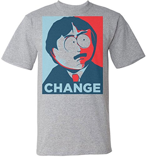 south-park-poster-change-mens-t-shirt-small