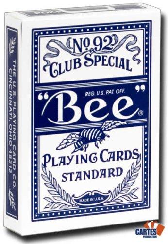 us-playing-card-company-pokerkarten-bee-blau
