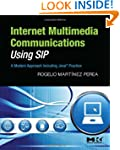Internet Multimedia Communications Us...