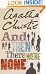 Agatha Christie - And Then There Were...